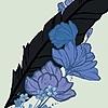 LadyZin's avatar