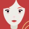 ladyzineb's avatar