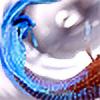 LadyZip's avatar