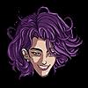 LadZtheLasT's avatar