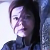 LaebethBR's avatar