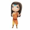 laeity's avatar