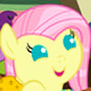 Laeko-Randalis's avatar