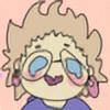 Laelaloola's avatar