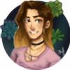 Laelapop's avatar