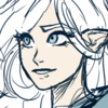 Laelir's avatar