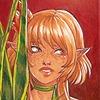 laeliren's avatar