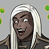 Laelonys's avatar