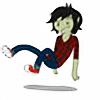 LaelxInxWonderland's avatar