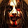 Laemas's avatar