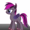 Laen666's avatar