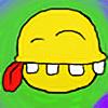 Laerei's avatar