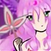 laeriana's avatar