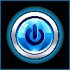 LaerrusUK's avatar