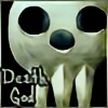 LaerthesBlack's avatar