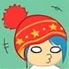 Laeshin's avatar