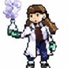 Laet-lyre's avatar