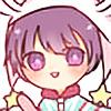 Laeta59's avatar
