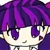 Laetabundus's avatar
