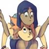laetarius's avatar