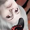 laeti-k's avatar