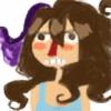 Laetie-the-jellyfish's avatar