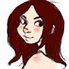 LaetitiaJoestar's avatar