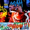 Laetitiam's avatar