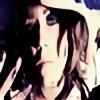 Laetiz's avatar