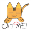 lafa91's avatar