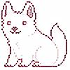 LaFaerieLove's avatar