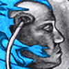 Lafajev's avatar