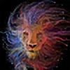 LaFamilia2007's avatar