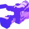 lafataturchina's avatar