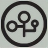lafe's avatar