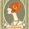 lafeedufil's avatar