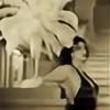 LaFeePhotography's avatar