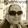 LaFemmeDelaisse's avatar