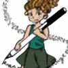 lafemmerouge's avatar