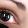 LaFeniaStock's avatar