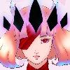 Lafero's avatar