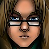 Laffeetaffee's avatar