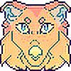LafflyAdopts's avatar