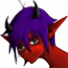 Laffy-Taffy247's avatar