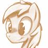 Laffy372's avatar