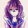 laffytaffyfunseller's avatar
