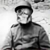 lafianceedelamort's avatar