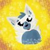 Lafie-Furry's avatar