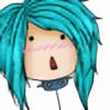 LafiiX's avatar