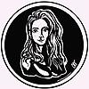 Lafilleauxyeuxdemail's avatar